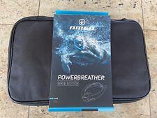 AMEO Powerbreather Wave Edition Snorkel