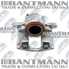 AJS Bremssattel Vorderachse Links JEEP WRANGLER II (TJ) III (JK) OE 68003697AA