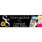 SherrysStock