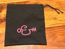 Cthulhu simbolo dadi Bag-ubbo sathla