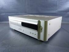 Marantz CD-15F CD Audio Player for Sound Music Used Ex++