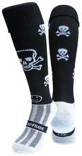 WackySox Skullduggery Sports Socks, Rugby Socks, Hockey Socks
