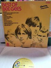Bee Gees - Best Of