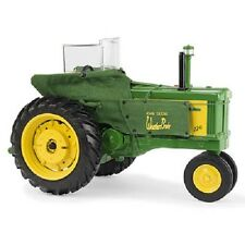 John Deere 1/16 720 Prestige Collection- LP64475