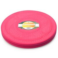 Exercise Twisting Floor Disc For Abs Core Home Exercise Famous Made in Russia