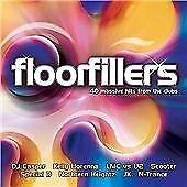 Floorfillers, Music