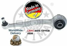 FOR MERCEDES C CLASS W203 S203 CL 203 2000-2008 FRONT LEFT SIDE FRONT UPPER ARM