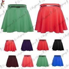 Unbranded Flippy, Full Skirts for Women