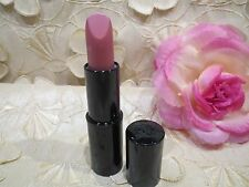 Lancome Color Design Lipstick Love It Cream 0.14oz 4g Pink Matte New Without Box