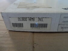 GENERAL ELECTRIC DS3800HRMB1N1L  CIRCUIT BOARD