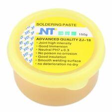 150g Advanced Environmental Rosin Soldering Solder Flux Paste Welding GelNew