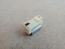 Ronette  mono cartridge, tested