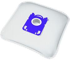 20 Staubsaugerbeutel für Philips FC 8021 8022 8023 8020   FC8021 FC8022 FC8023