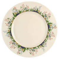 Lenox RUTLEDGE Accent Luncheon Plate 8987646