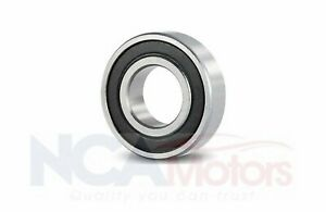 Land Rover Defender 300Tdi Auxiliary Drive Belt Tensioner Replacement Bearing