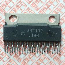 10PCS Ti SN74HC74N DIP-14 74HC74 Circuit intégré IC Nouveau