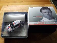 Corgi Diecast Formula 1 Cars with Unopened Box