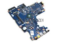 HP 17T-X000 17-X SERIES INTEL N3060 CPU LAPTOP MOTHERBOARD 856695-001 857414-001