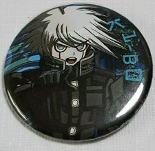 Danganronpa v3 K1-B0 Keebo Kibo Can Badge Pinback Button 2.25""