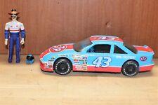 1991 Racing Champions 1:24 Diecast NASCAR Richard Petty STP Pontiac Grand Prix