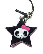 Tokidoki X Hello Kitty Star Frenzies Phone Strap NEW