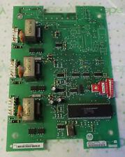 Allen Bradley 40370-205-52 Cat. No 150-N Interface Board Motor Controller Used
