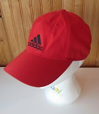 ADIDAS Running / baseball cap - Excellent condition - Please read