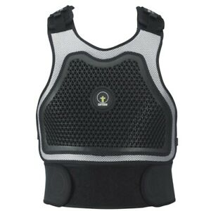 Forcefield Flite L2 Extreme Harness FF20012 Size Large