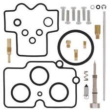 Vergaser Reparatur Kit Honda CRF 450 X (26-1470)