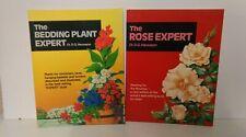 20 Gardening Books: Flowers, Vegetables and Garden Inspiration