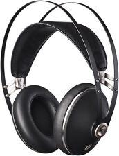 MEZE CLASSIC 99NEO BLACK SILVER HI FI HEADPHONE CUFFIE STEREO HIGHT END top
