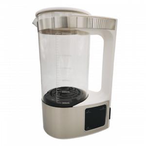 Disinfectant Generator Sanitiser Generator 2L