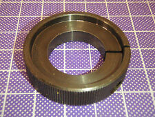 JACOBS Drill Chuck Collar Ring 30618 !R3!