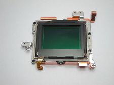 Repair Parts For Sony A7S ILCE-7S CCD CMOS Image Sensor Matrix Original