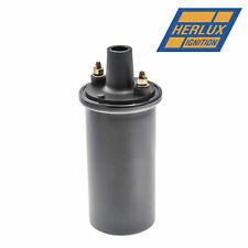 Herko Ignition Coil B248 For Toyota Honda Hyundai Renault Dodge Plymouth 65-90