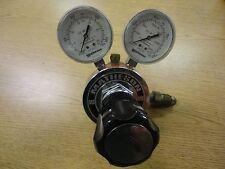 Matheson Regulator Model# 8L-296