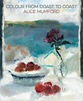 Alice Mumford, Paperback by Massey, Ian, Brand New, Free P&P in the UK
