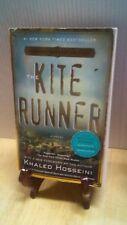 The Kite Runner by Khaled Hosseini  (B-106)