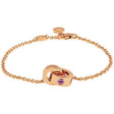 Bvlgari Bvlgari 18K Pink Gold Bracelet BR857740