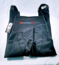 SharkSkin Chillproof Size-M Long Pants Men's for Scuba Diving Watersports