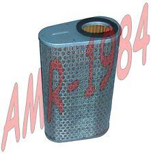 FILTRO ARIA HIFLO ADATTABILE HONDA HORNET 600 CBR 600 F 11-13 HFA1618  2616181