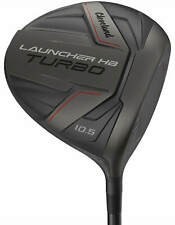 Cleveland Launcher HB Turbo Driver 2019 New - Choose Specs!