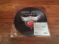 Disques vinyles singles live pour Pop