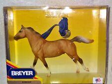 ~RETIRED~ 1990 Breyer Dustin Collectible Horse  #700995