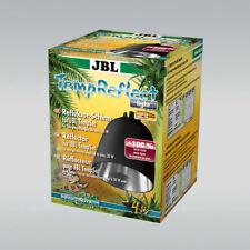JBL TempReflect light Reflektor-Schirm für Energiesparlampen