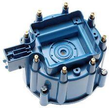 E-TRON D336HD Distributor Cap