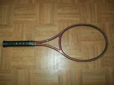 Slazenger Jimmy Connors Pro Tour Midplus 4 1/2 Tennis Racquet