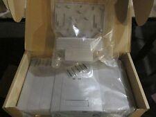 NIB* NORTEL COMPANION C1110 WBS-US BTS BASE STATION-WIRELES PHONE SYSTEM (I6)