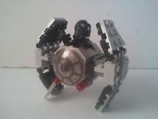 "Lego STAR WARS ""MINI TIE FIGHTER + FIG"" (75128) - No Box, No Instructions"
