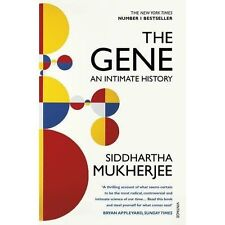 Siddhartha Mukherjee Paperbacks Books in English